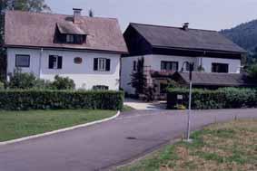 Villa-und-Haupthaus